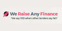 We Raise Any Finance Start Up Resources